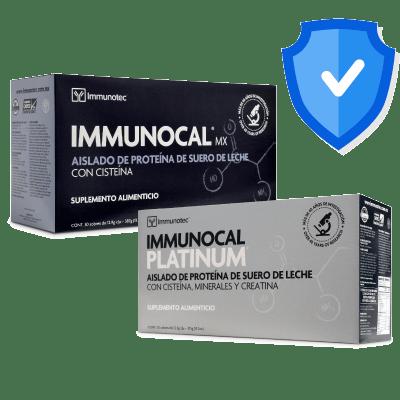 Immunocal, ayuda a incrementar los niveles de glutatión en tu cuerpo. Fortalece Tu sistema Inmunologico.  Contáctanos. www.saludmasglutation.com
